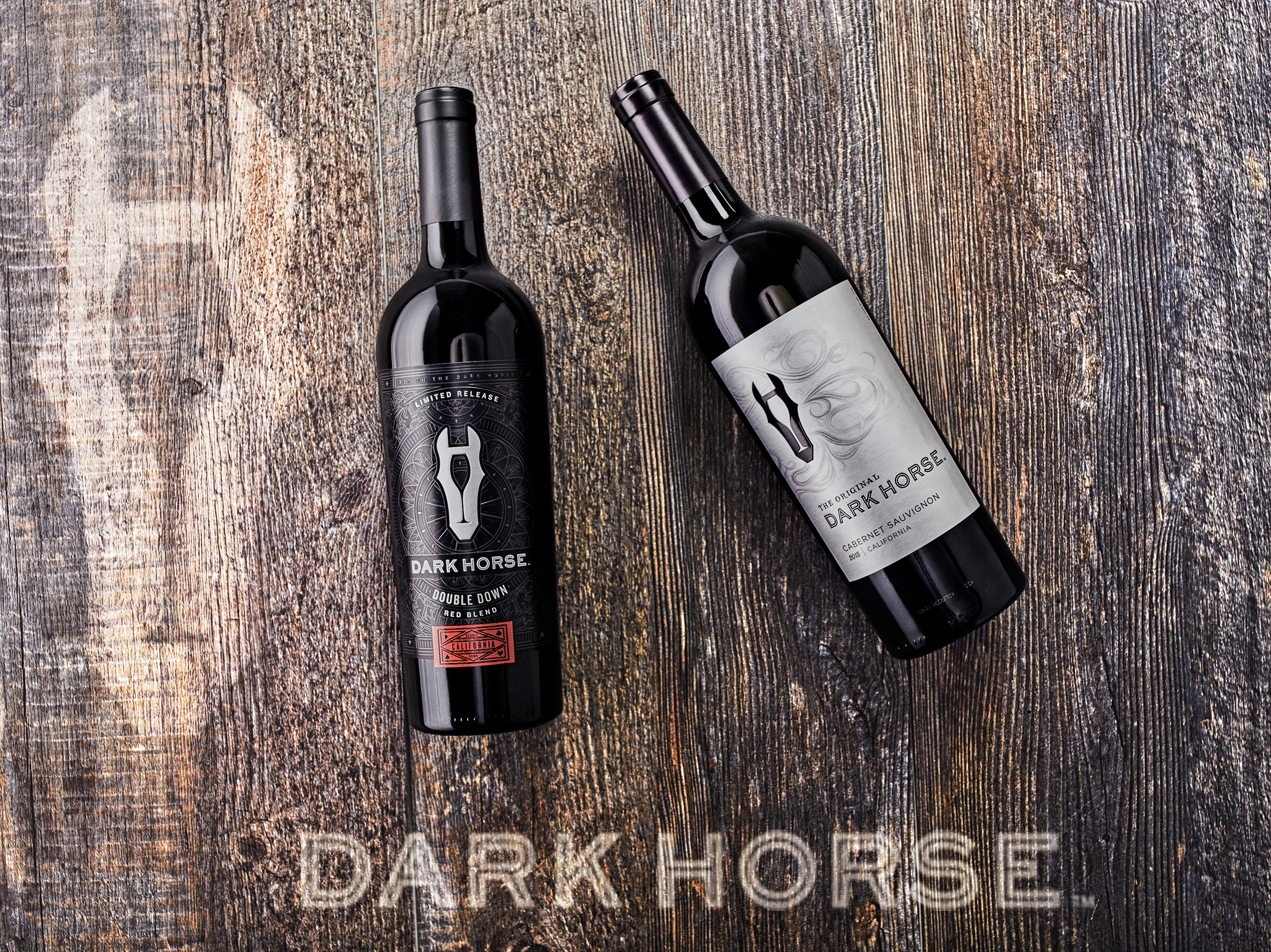 180220_DarkHorse_Wine20499_1