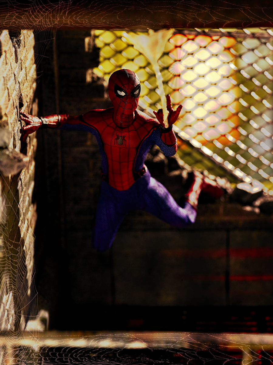 finaledit200506_Spiderman_Swing293581